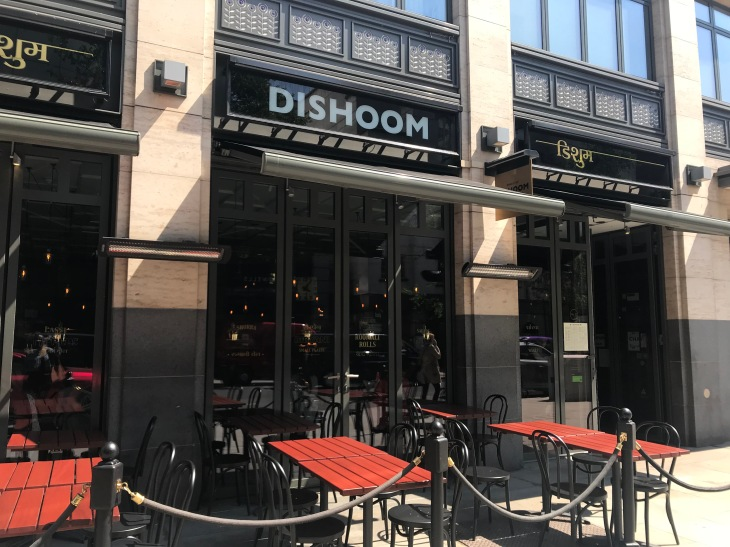 dishoom8928