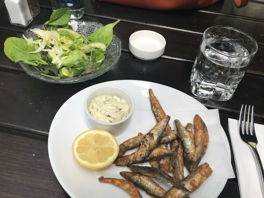 fish8805