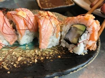sushi0497