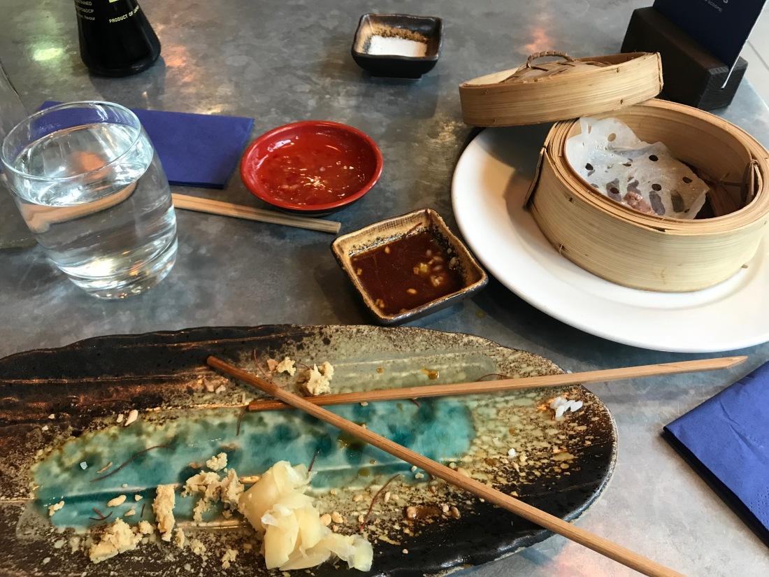 sushi0597