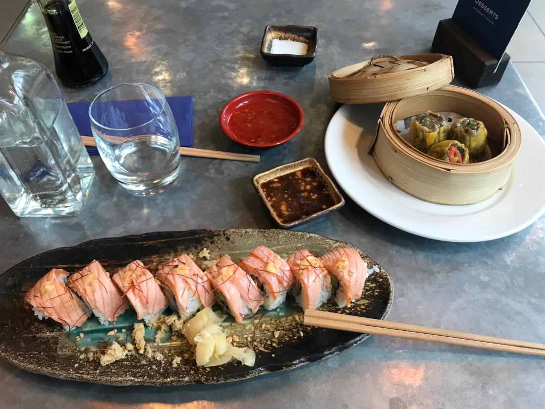 sushi4477